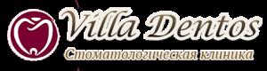 villa_logo_1