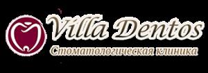 villa_logo_new