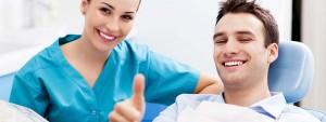 plombirovanie-zubov-na-vojkovskoj