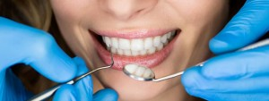 implantaciya-v-luchshej-stomatologii-na-vojkovskoj